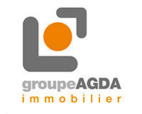 Client Groupe AGDA Immobilier