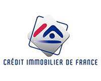 Client Credit Immobilier de France