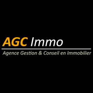 Projet AGC Immo