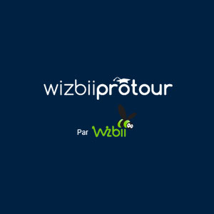Projet WizbiiProTour