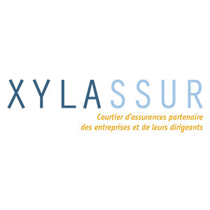 Projet Xylagroup